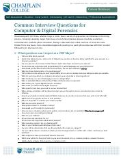 CDF_Preparing_for_an_Interview(0).pdf
