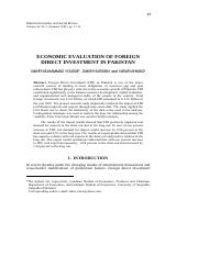3 YOUSAF Economic Evaluation.pdf