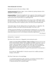 ___ps_300_lecture_8_outline-machiavelli