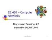 EE450_Discussion2_Fall08