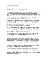 A document worth reading about mental illness.rtf