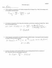 PHYS 2326 Exam 2 Solutions.pdf