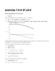Exercise_7p6n47