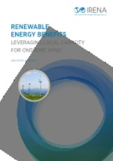 Leveraging_Local_Industry_OnshoreWind_lowRes.pdf