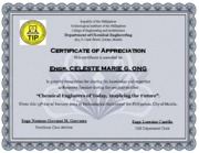 Certificate_Ong