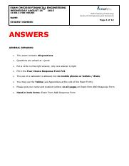 150826 Q and A's Exam August 2015.pdf