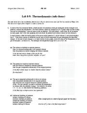 Lab8-9