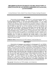 pcr multiplex.pdf