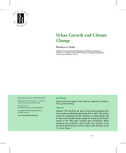 urban_growth_and_climate_change