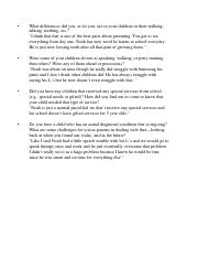 Child 310 parent interview.docx