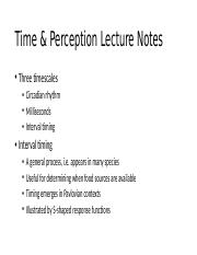 time_perception_lecturenotes.pptx