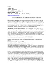 Ec102Syllabus_WINTER_2013