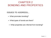 4-Chapter_02--Atomic Bonding