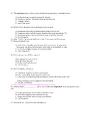 Practice Questions 15-41