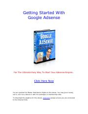 GettingStartedWithGoogleAdsense.pdf
