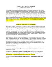 C 103 Persuasive Speech Outline Handout(1).docx