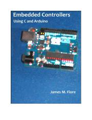 lecturenotesforembeddedcontrollers.doc