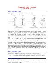 Solutions to 2nd OHW-02192013.pdf