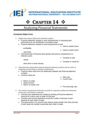 Student Manual_ACCT-5031_Chapter 14