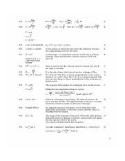 ap-physics-b-test-exam-solutions-4-728.jpg