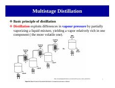 Week 9-12 Distillation column.pdf