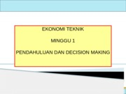 Minggu 1_ Decision Making