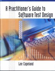 A_Practitioner_s_Guide_to_Software_Test_Design.pdf