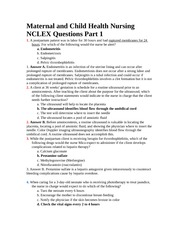 process recording essay Nursing process recording essay sample i introduction: in any human endeavor, in medicine as a cardinal example, when ever facts are sparse, strongly held theories proliferate.