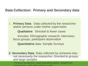 Data Collection by Race-Ethn.9-4-14-1 slides