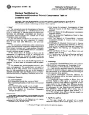 Copy of D4767_Consolidated_Undrained_Triaxial_Compression