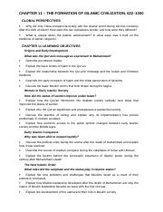 chapter_11_13_outline.doc
