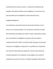 french CHAPTER 1.en.fr_000981.docx