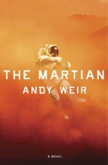 Martian, The - Andy Weir