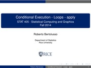 05-Conditional+Execution+-+Loops+-+apply