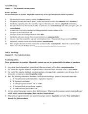 HP_C15 Study Guide and Practice Questions