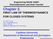 Chap%202%20First%20Law_Closed%20System-2012