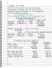 Ch. 24 Cost Allocation Notes .pdf