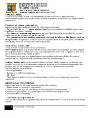 F2_HANDOUT-ACCOUNTING_FOR_LABOUR.doc