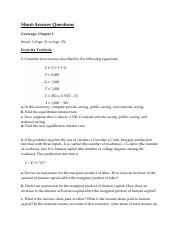 Sample-Short-Answer-Questions-W-3