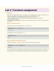A Lab 3 Functions Assignment Calc I-2.pdf