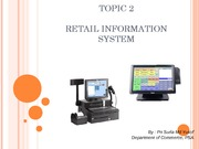 TOPIC_2_retail_information_system_-_cidos