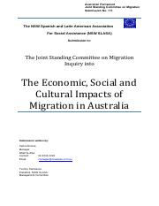 http---www.aphref.aph.gov.au-house-committee-mig-multiculturalism-subs-sub111