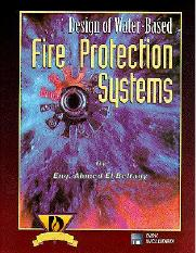 Design-of-Water-Based-Fire-Protection-Systems