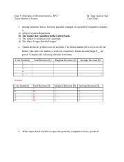 Quiz 9 Answer Key-1.docx