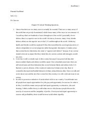 Chapter 9 Critical Thinking Questions.docx