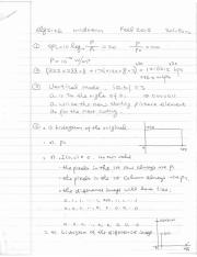 solutions_midterm_elg5126_2015f_post.pdf