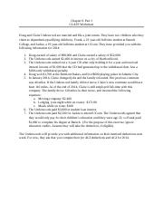Chapter 6_Part I worksheet