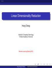 09_linear dimensionality reduction_2.pdf