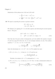276_pdfsam_math 54 differential equation solutions odd