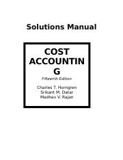 GE_Cost15EChapter00_Solutions.docx